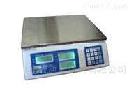 电子计价桌秤ACS-A系列