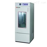 250L国华霉菌培养箱