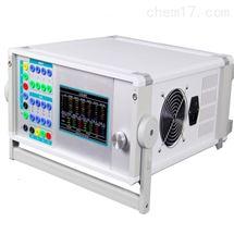 上海程控微机继电保护测试仪