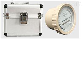 DYM3平原空盒气压表