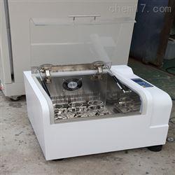 培因NRY-200黑龙江 NRY-200全温恒温摇床