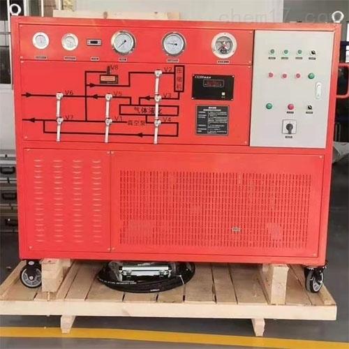 可定制sf6气体回收装置现货