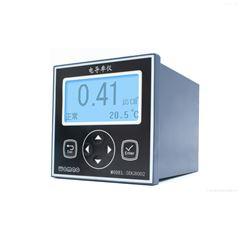 DDG8002A在線電導率儀