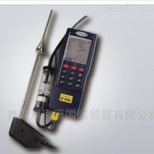 日本HODAKA穗高可燃气体分析仪HT-1300Z系列