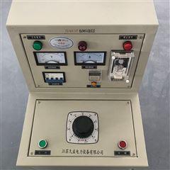 江苏感应耐压试验装置设备