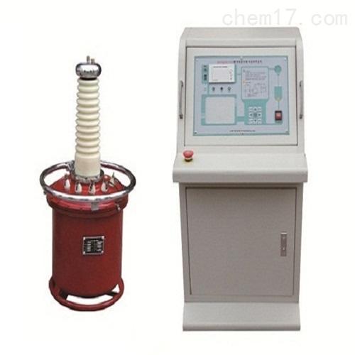 批发价充气式试验变压器