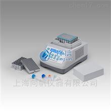恒温混匀仪 JXH-100
