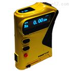 TIME3100時代粗糙度儀(原TR100)