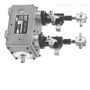 650-14412-3润滑油泵LINCOLN适用于农业