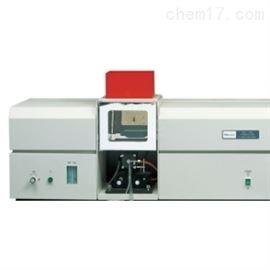 YXP熱電+國產+實驗室設備租賃