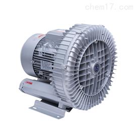 包装机械高压风机