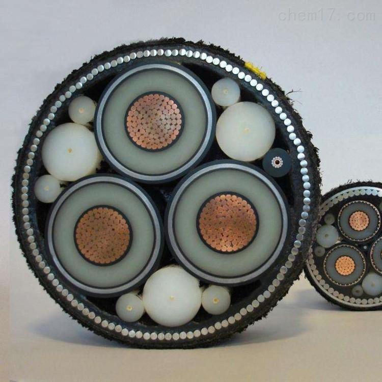 低温耐老化软性硅凝胶海缆密封胶