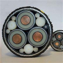 HY-94低溫耐老化軟性硅凝膠海纜密封膠
