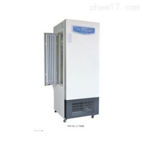 RQX-250H人工氣候箱