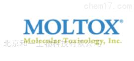 Moltox国内授权代理