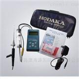 HT-1300N日本HODAKA穗高气体分析仪