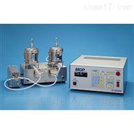 ID-200N日本劳力研究所MGP高精度微量液体点胶机