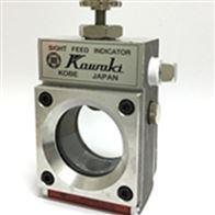 FΙ-1,FΙ-2,FΙ-3,FΙ-4川崎kawaki流量指示器FΙ系列kawaki流量计