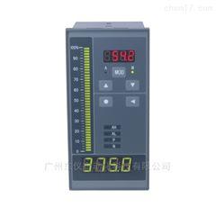 DSH/C-H2IAIN操作器仪表