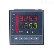 广州XSH-BIIIT0B1S0G1V0智能手操器厂家