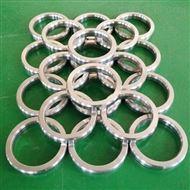 崇明县10钢材质金属八角环垫厂家出厂价