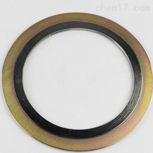 黄浦区DN100内加强环金属石墨缠绕垫片