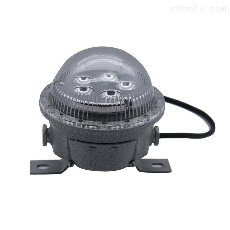 SW7153-15W/24V配电房免维护LED防爆灯EX