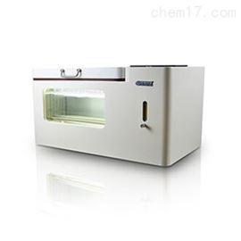 AYAN--DC48S全自动氮吹仪 水浴式
