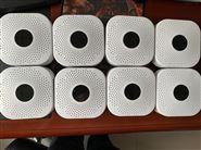 多参数环境空气质量检测仪
