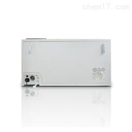 AYAN--DC60S大容量水浴氮吹仪