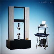 MX-10080铝棒材料电子拉力试验机