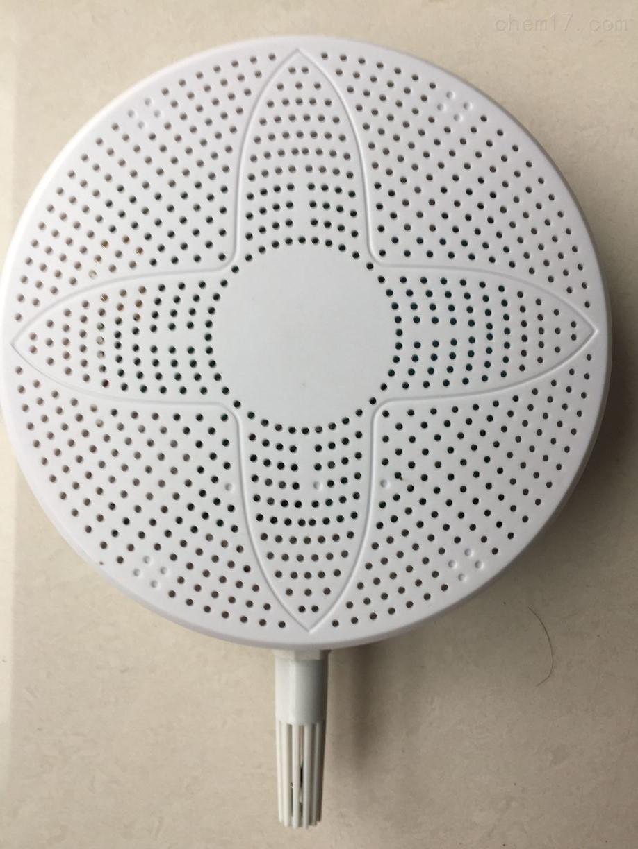 CRK-X6智能家居用多合一傳感器
