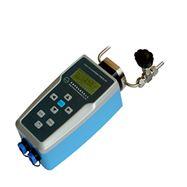 TACH-WI-008型便携式溶氧分析仪