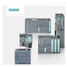 6ES72880ED100AA0西门子S7-200 PM207电源模块