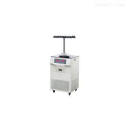 北京博医康FD-1E-110 -110℃真空冷冻干燥机