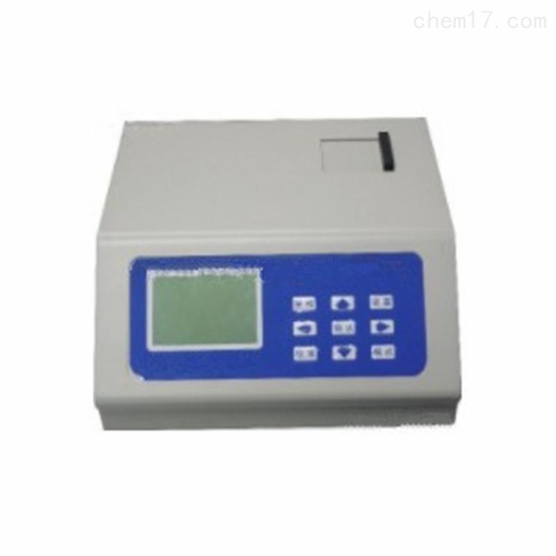 桑泽仪器硅酸根分析仪,硅表