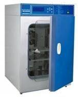 ZQ-80ACI气套式二氧化碳培养箱