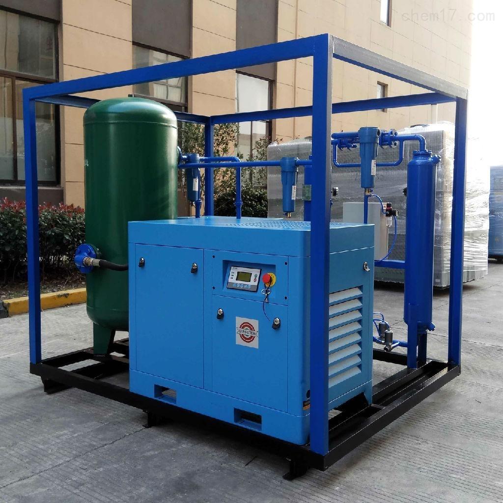 干燥空气发生器产品价格
