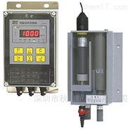 日本TEC下水道氯氣殘留檢測儀含脫臭裝置