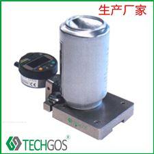 STG-D卷边厚度检测仪