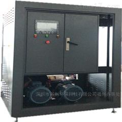 GN-x1850吉林白城垃圾站UV光解除臭设备*