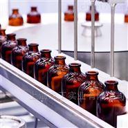 药品GMP生产厂房验证