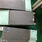 修复解决西门子802DSL系统报缺少功率部件206010