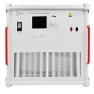 ATA-L8功率放大器