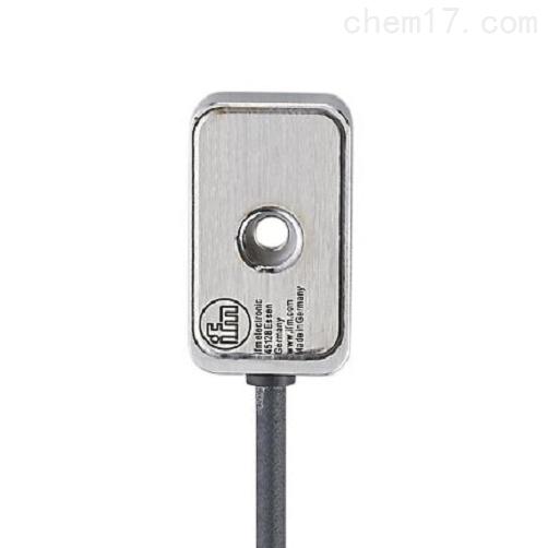 德国Ifm振动感应器