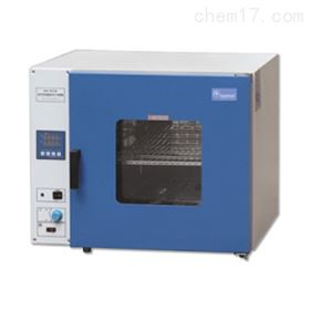 電熱鼓風干燥箱DHG-9140A