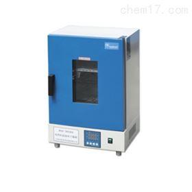 电热恒温鼓风干燥箱DGG-9920A