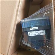 宝帝原装SE35流量计变送器burkert-564398