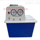 SHZ-D(Ⅲ)循環水式多用真空泵
