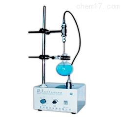 JJ-1.160W国华搅拌器